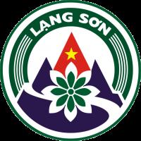 Đơn giá Lạng Sơn 2018