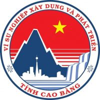 Đơn giá lắp đặt tỉnh Cao Bằng năm 2018