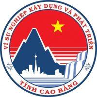 Đơn giá dịch vụ công ích đô thị Cao Bằng