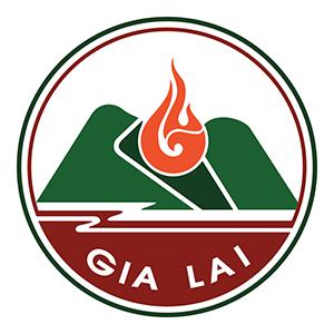bảng giá ca máy tỉnh Gia Lai năm 2018
