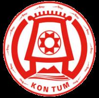 Đơn giá xây dựng công trình tỉnh Kon Tum