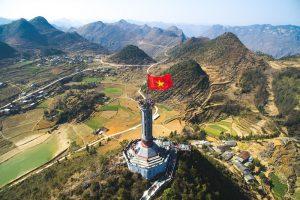 đơn giá khảo sát xây dựng tỉnh Hà Giang