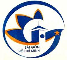 Đơn giá xây dựng công trình TP Hồ Chí Minh