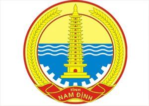 giá vật liệu xây dựng tỉnh Nam Định tháng 11-2018